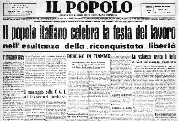 1945_primomaggio_popolo
