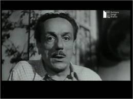 Eduardo, 1948, fotogramma