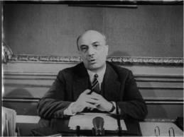 L'Italia va meglio. Due anni di vita italiana 1958-1960, 1960, fotogramma