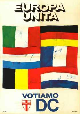 Elezioni politiche 1968