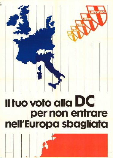 Elezioni europee 1979
